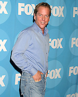 Kiefer Sutherland.Fox TCA Party  Summer 06.Ritz-Carlton Hotel.Pasadena, CA.July 25, 2006.©2006 Kathy Hutchins / Hutchins Photo....