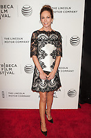 APR 20 'Every Secret Thing' - 2014 Tribeca Film Festival - NY