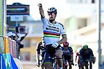 Stage 3 Monterotondo Marittimo - Montalto di Castro