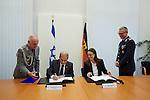 20141222_ISR-Embassy_agreement