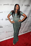 "SIGNER DEBROAH COX ATTENDS RENOWNED HAIR STYLIST TO THE STARS TED GIBSON HOSTS 50TH BIRTHDAY EVENT WITH THE HELP OF ""GIBSON GIRLS"" ACTRESSES ASHLEY GREEN, KATE WALSH AND DEBRA MESSING HELD AT THE KNICKERBOCKER ROOFTOP"