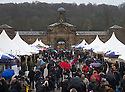 2015_11_29_chatsworth_weather