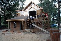 1988 September 22....Scattered Sites Transitional..Chesapeake Boulevard area...NEG#.NRHA#..