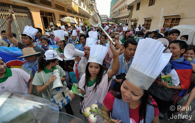 human rights in cambodia pdf