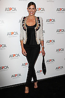 BEVERLY HILLS, CA, USA - MAY 06: Tricia Helfer at The American Society For The Prevention Of Cruelty To Animals Celebrity Cocktail Party on May 6, 2014 in Beverly Hills, California, United States. (Photo by Celebrity Monitor)