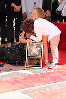 Mariah Carey, Moroccan Scott Cannon<br />