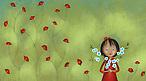 Barefoot: Motherbridge of Love<br /> Emma Parkin<br /> motherbridge01barefoot03.07.jpg