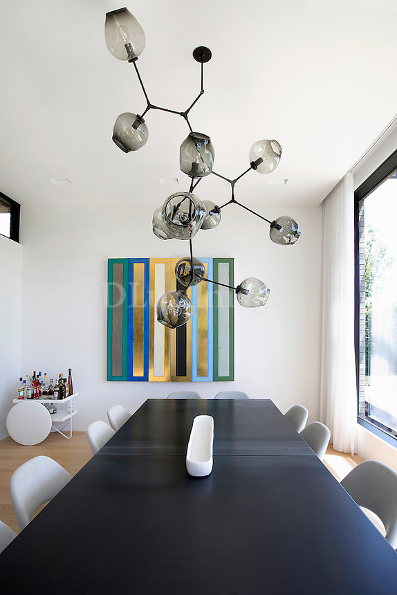 design pendant light