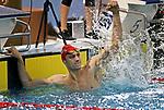 Swimming - New Zealand Open Championships 2017