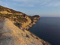 SEA_LOCATION_80030