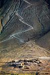 Kahan, Balochistan, Pakistan, 1992