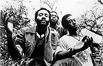 Burning Spear on Island Records.photo from promoarchive.com/ Photofeatures