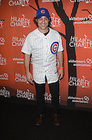 LOS ANGELES, CA - OCTOBER 15: Thomas Ian Nicholas at Hilarity for Charity's 5th Annual Los Angeles Variety Show: Seth Rogen's Halloween at Hollywood Palladium on October 15, 2016 in Los Angeles, California. Credit: David Edwards/MediaPunch