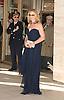Jessica Lange Tribute April 2006 at Lincoln Center