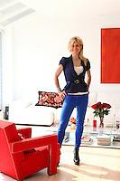 PIC_1547-Dupire Cecelia-Interior Designer