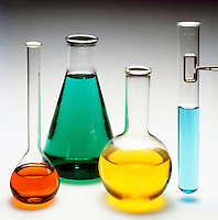 LABGLASS MADE OF PYREX<br />