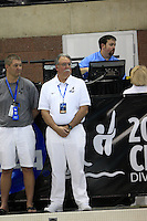 SDM10-NCAA-Swim-Officials