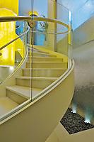 Srand Hotel New York, NY Lobby