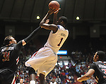 ole miss vs. texas tech 032310