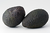Avocados, London, England, United Kingdom