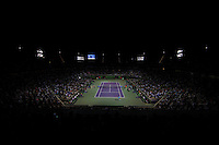 AMBIENCE<br /> Tennis - Sony Open -  Crandon Park - Miami - Florida - USA - ATP-WTA - 2014  - USA  -  27 March 2014. <br /> <br /> &copy; AMN IMAGES