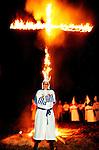 Klu Klux Klan Story