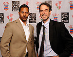 Event Photo Booth - Self-Click.Tulip Festival.Making Headway Foundation.Swan Club, Long Island, New York..