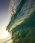 waves,surf photo,ocean,water,Hawaii, <br /> ocean, <br /> surf, <br /> waves,<br /> beach photography,<br /> digital photography,<br /> ocean wave,<br /> photo waves,<br /> photographer,<br /> photographer photography,<br /> photography,<br /> photography photos,<br /> photos of waves,<br /> wave,<br /> wave image,<br /> wave images,<br /> wave photo,<br /> wave photographs,<br /> wave photography,<br /> wave photos,<br /> wave pic,<br /> wave picture,<br /> wave pictures,<br /> waves,<br /> waves photography,<br /> waves photos,