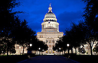 Texas State Capitol Photo Images Gallery  Home of the State of Texas Legislature Photo Image Gallery