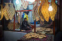 Alawoddin Market Kabul 4-1-14