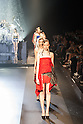 Amazon Fashion Week Tokyo 2017 S/S - Yoshikikimono