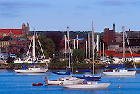 MARQUETTE MICHIGAN STOCK PHOTOGRAPHY PHOTOS PICTURES IMAGES