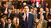 Rt Hon Ed Miliband MP <br /> Leader of the Labour Party <br /> speech <br /> 13th November 2014 <br /> <br /> Ed Miliband <br /> <br /> <br /> Photograph by Elliott Franks <br /> Image licensed to Elliott Franks Photography Services