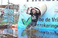 SURVIVAL: DE KNIPE: 31-05-2015, winnaar Stijn Elferink survival (#202) uit Lichtenvoorde, ©foto Martin de Jong