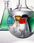 Labglass