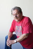 Paco Ignazio Taibo II