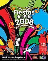 Fpitic2008 Logo