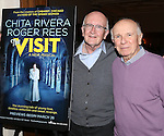 'The Visit' - Photo Call