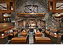 Hospitality Hyatt Lake Tahoe