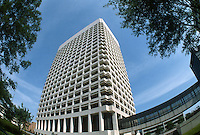 1985 May ..Redevelopment.Downtown South (R-9)..FINANCIAL DISTRICT...NEG#.NRHA#..