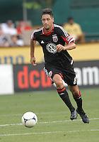 Branko Boskovic (8)