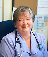 20110502 Dr. Cheryl Flynn