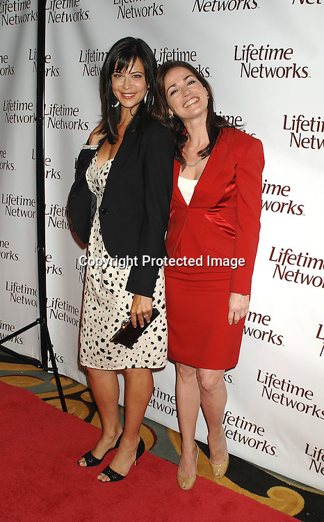 Army wives catherine bell catherine bell army wives