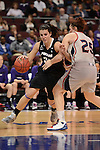 Portland 1213 BasketballW R3 vs SMC