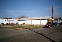 1991 March ..Conservation.MidTown Industrial...LOTS FOR SALE.NORTHEAST CORNER.FAWN & 25TH STREET...NEG#.NRHA#..