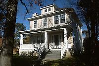 1984 November ..Conservation.Lafayette-Winona..1500 ASHLAND.AFTER....NEG#.NRHA#..