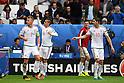 Group F - Austria 0-2 Hungary