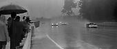 Watkins Glen 6-Hour 1971