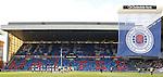140810 Rangers v Kilmarnock