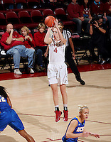 12282014 Stanford vs UC Santa Barbara